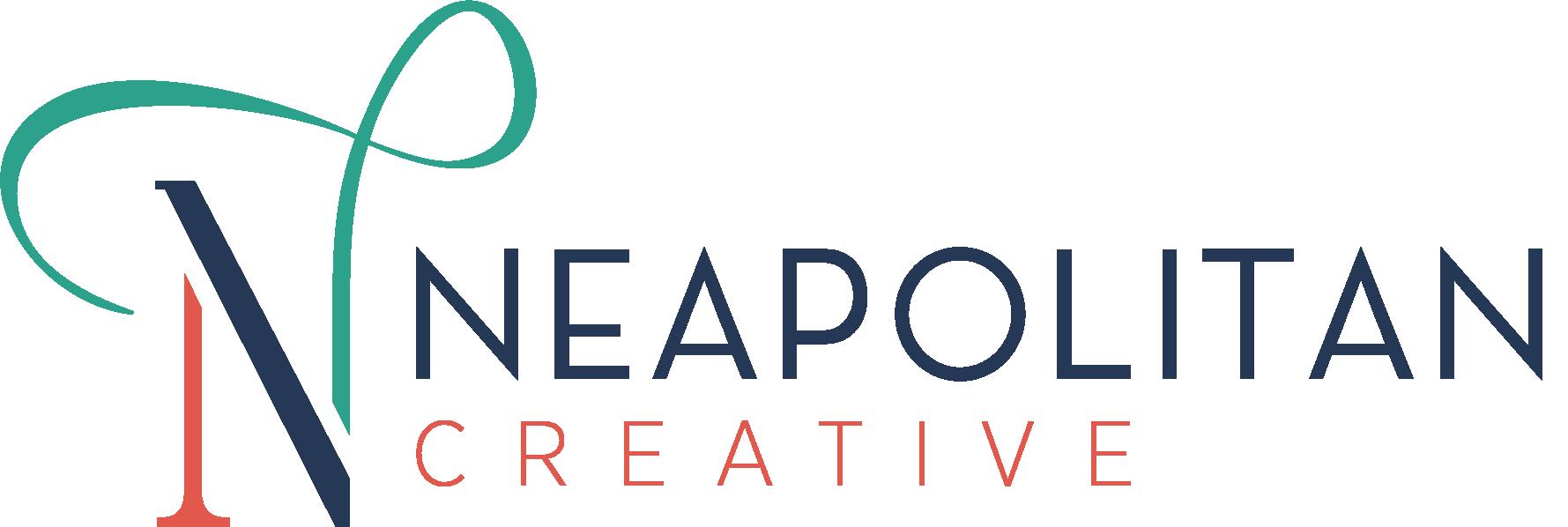 Neapolitan-Creative-Logo