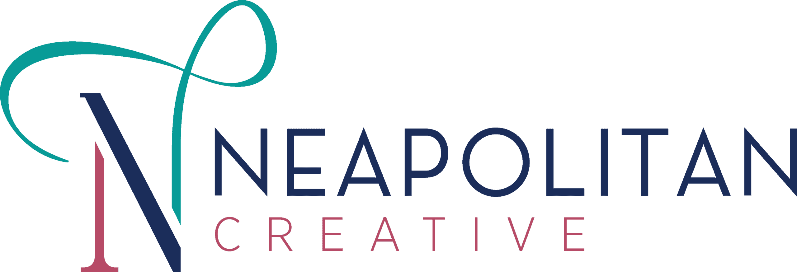neapolitan-creative-logo-full-color-rgb