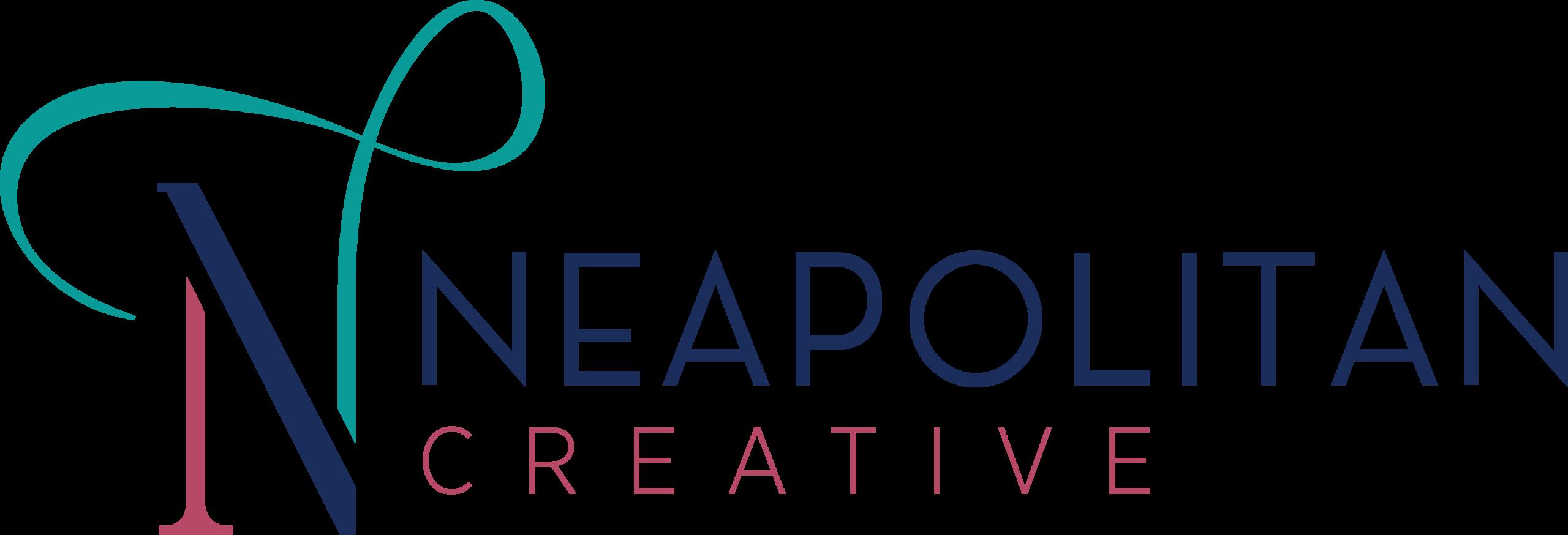 neapolitan-creative-logo-full-color-rgb
