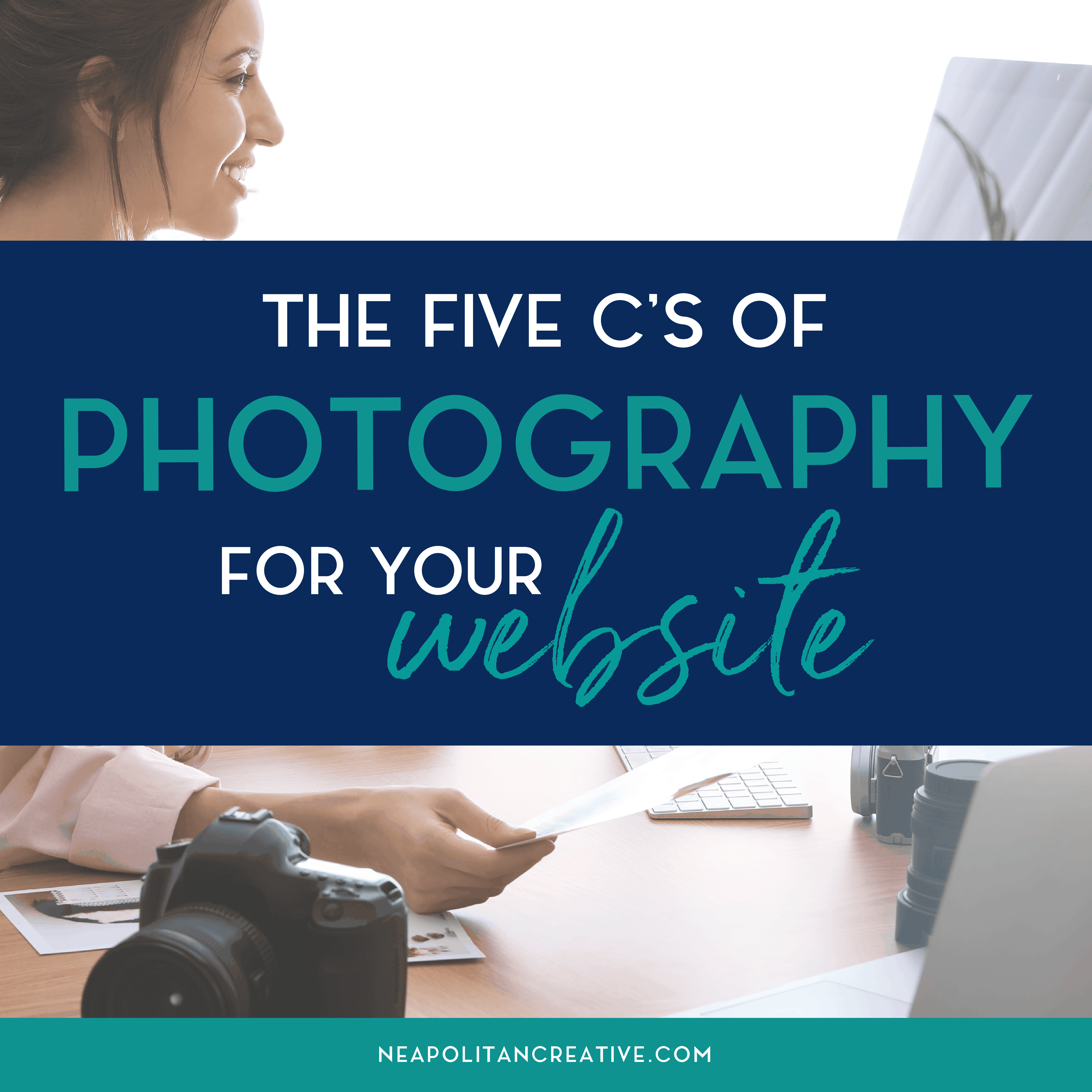 5cs of Photography for your website-06