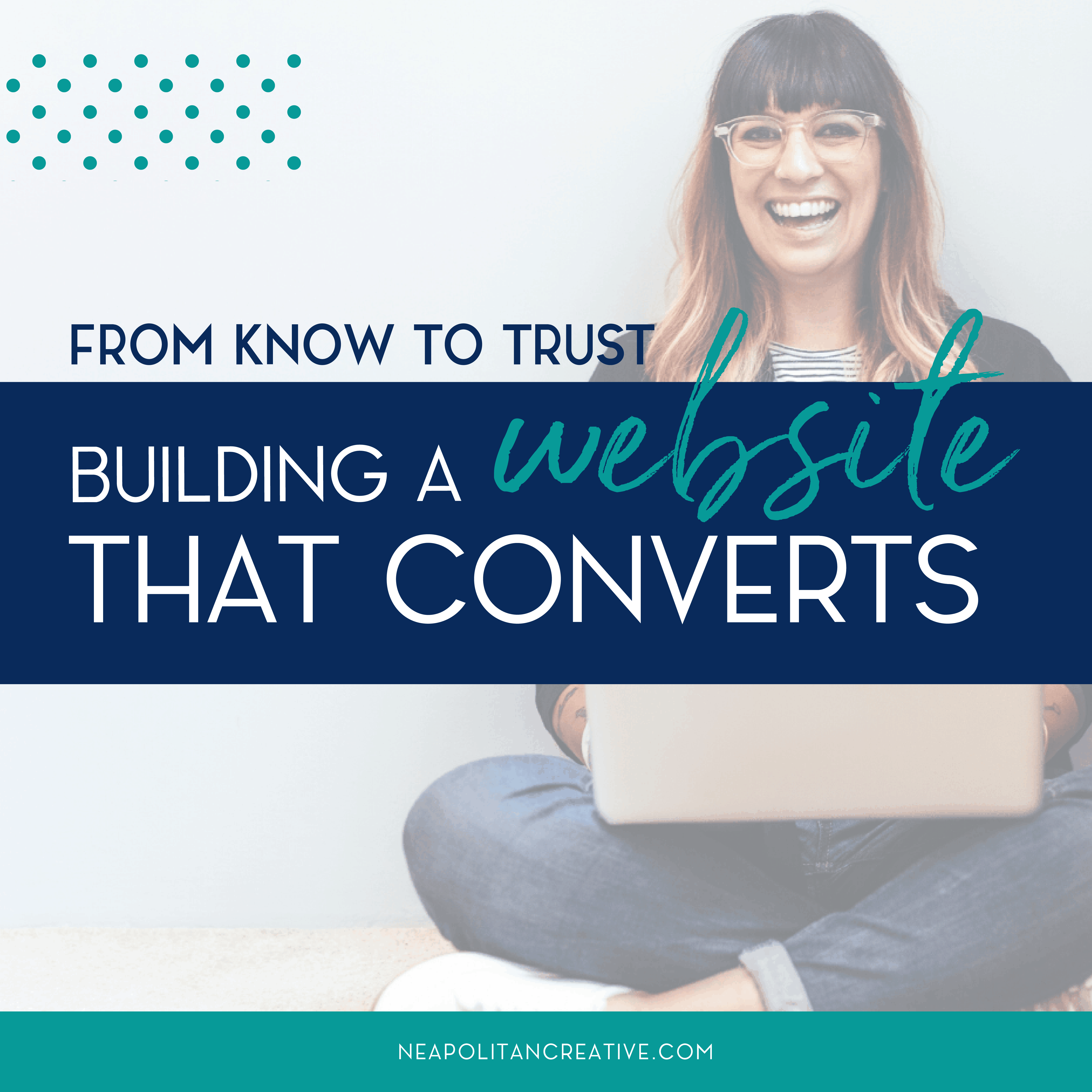 a website that converts