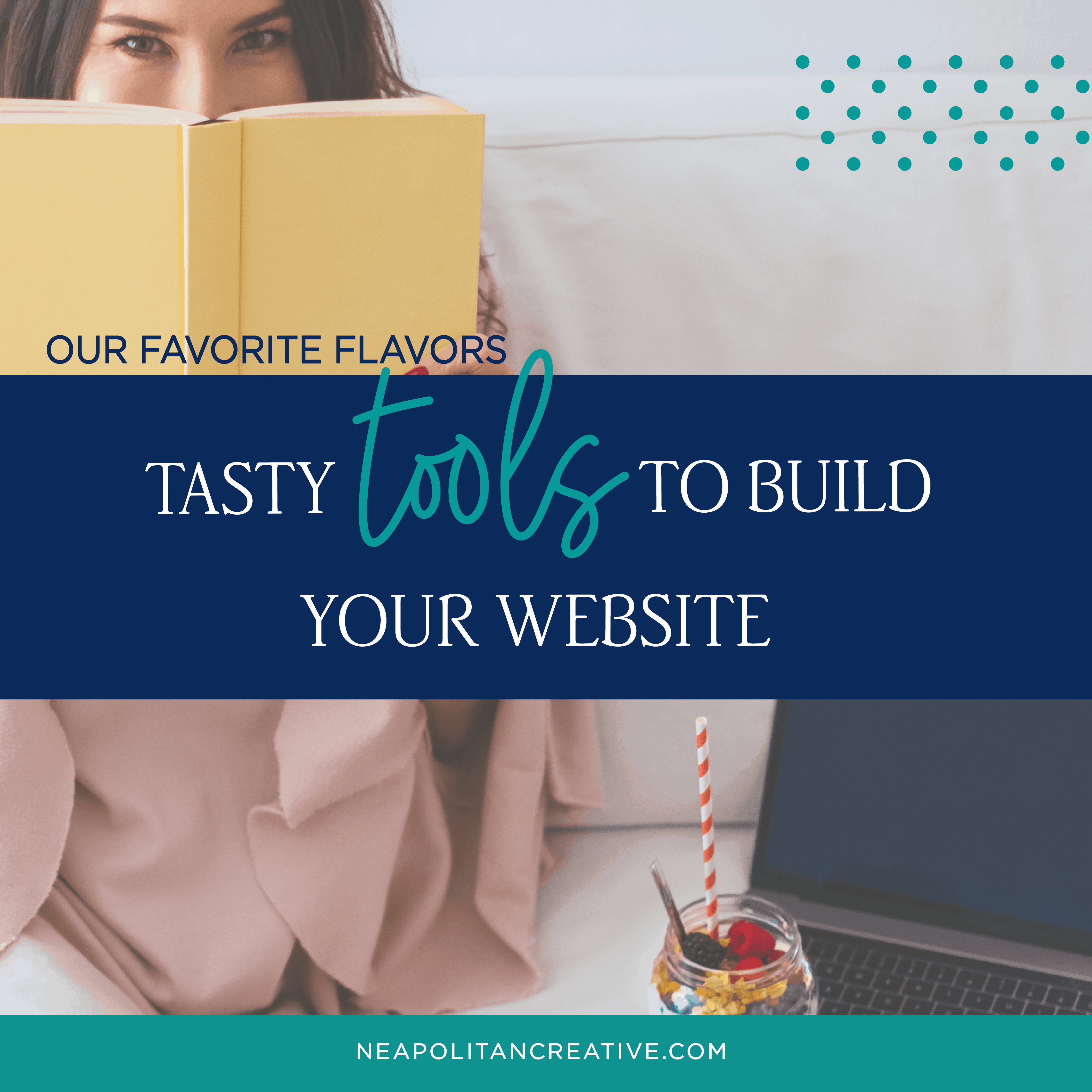 Tasty Tools to Build your Website-08 (2)