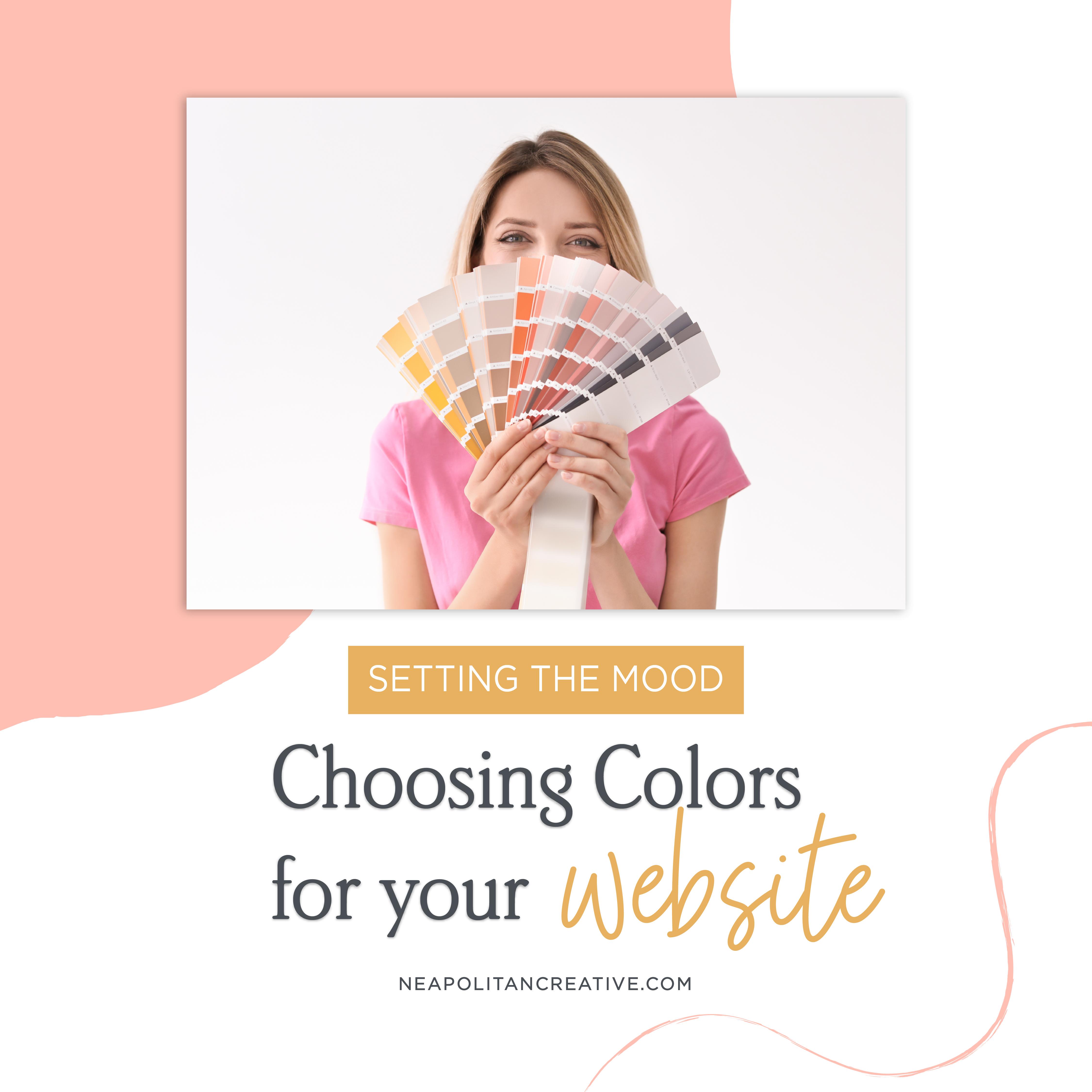 choosing colors webiste url-18