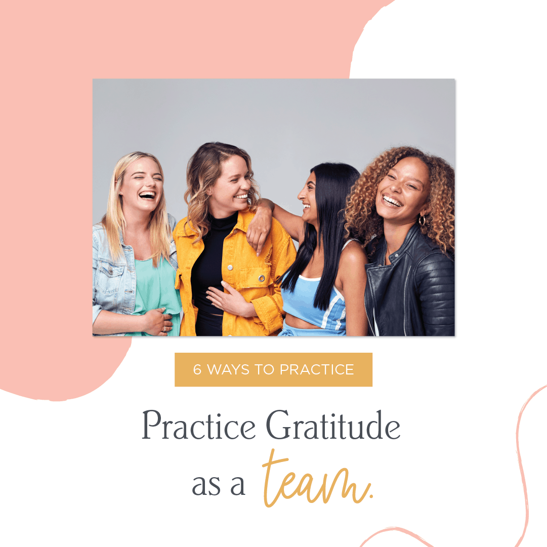 gratitude-02