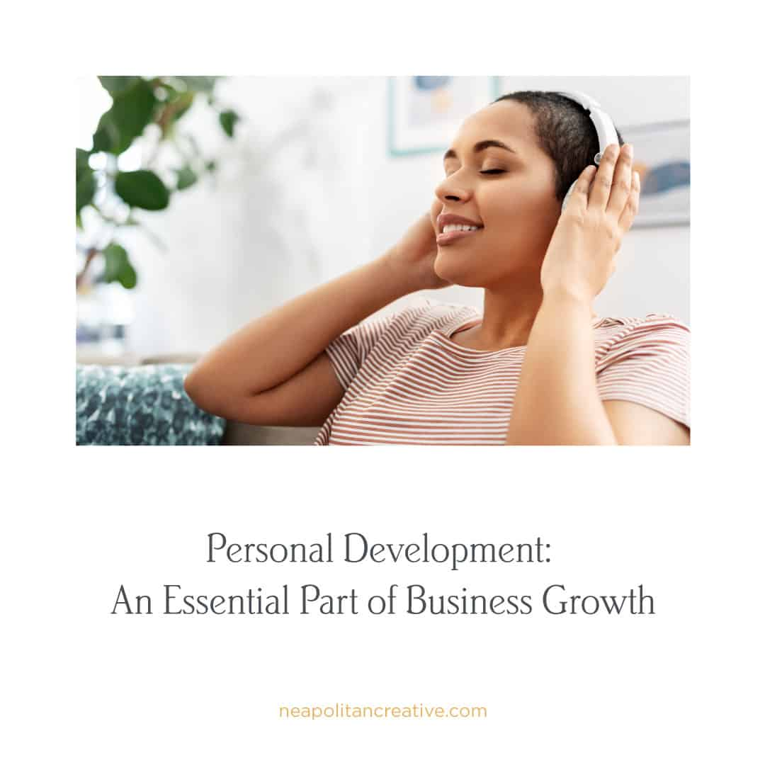 personal-development-an-essential-part-of-business-growth